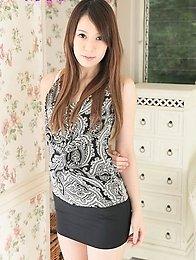 Girl Name Takako Nagae