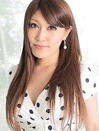 Girl Name Kiyoha Nagasaki