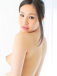 Girl Name Nanami Kinomoto