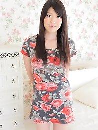 Girl Name Shiori Endo