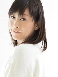 Girl Name Sakura Ito