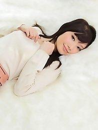Girl Name Honami Tanabe