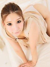 Girl Name Risa Ishii