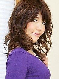 Girl Name HikariTokumura