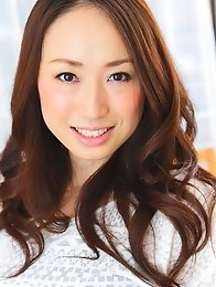 Girl Name Ayumi Eda