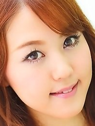 Girl Name Serina Nozawa