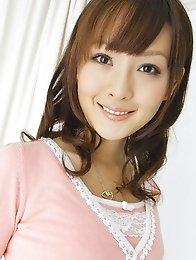 Girl Name Mirai
