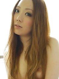 Girl Name Naoko