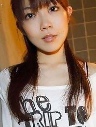 Girl Name Jun