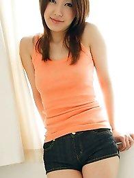 Girl Name Ayano