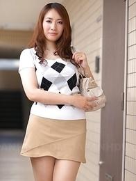 japan beauty girl nackt